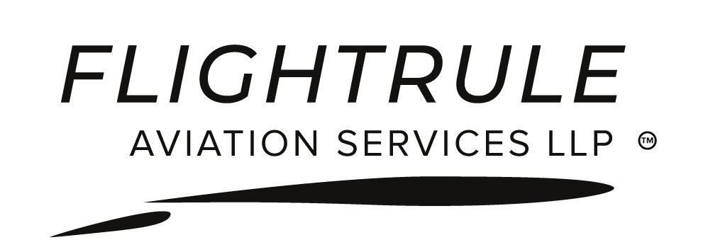 Flightrule Aviation
