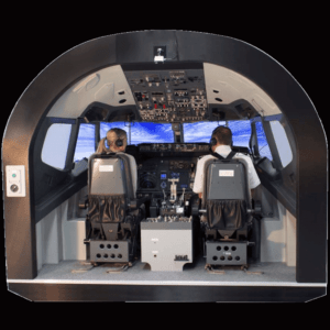 flight training devices