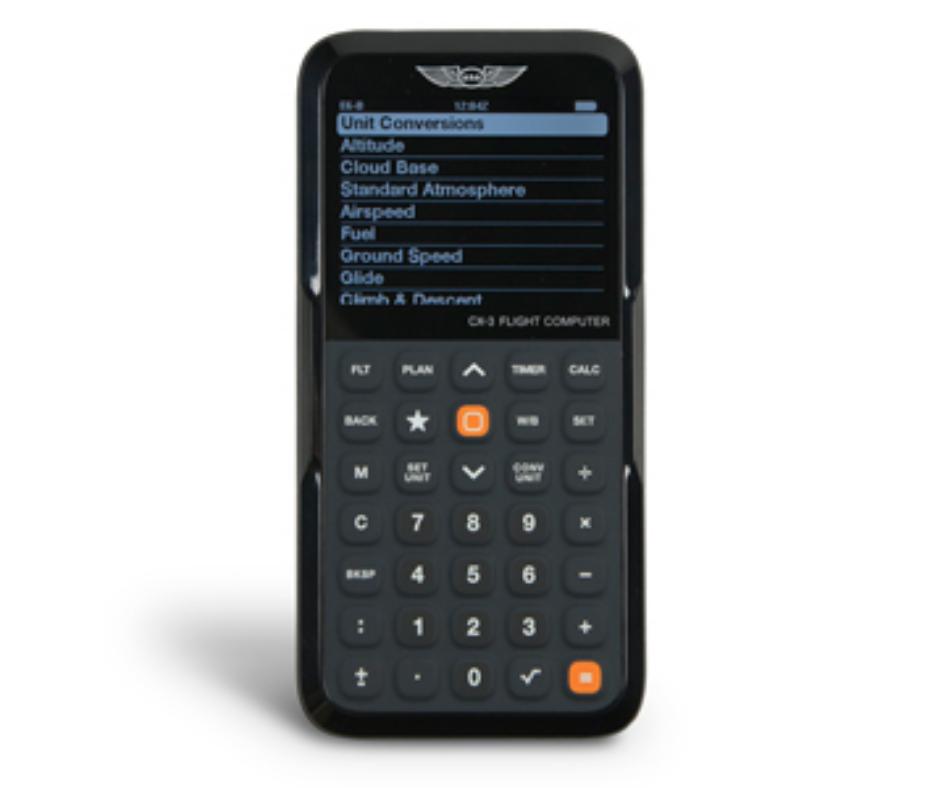 buy CX3 Flight Computer
