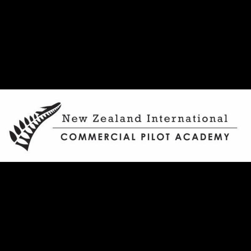 NZICPA Logo 800*800